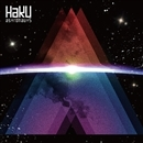 astronautS/HaKU