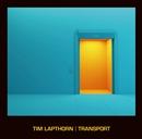 トランスポート/ティム・ラプソーン