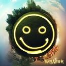 笑顔の合図/WEAVER