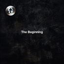 The Beginning/ONE OK ROCK