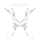 Nicheシンドローム/ONE OK ROCK