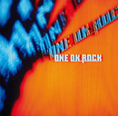 残響リファレンス/ONE OK ROCK