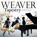 Tapestry/WEAVER