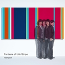 Fantasia of Life Stripe/flumpool