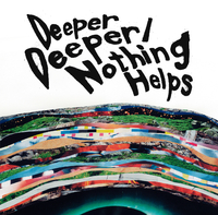 Nothing Helps/ONE OK ROCK