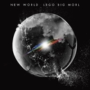 NEW WORLD/lego big morl