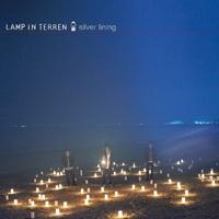 silver lining/LAMP IN TERREN