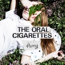 エイミー/THE ORAL CIGARETTES