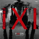 FIXION/THE ORAL CIGARETTES