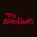 N.T.A./THE BREAKAWAYS