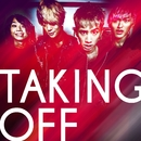 Taking Off/ONE OK ROCK