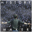 History Maker/DEAN FUJIOKA