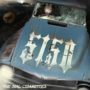 5150/THE ORAL CIGARETTES