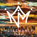 Sora/NOISEMAKER