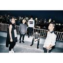 百鬼夜行 -KSUKE Remix-/Hello Sleepwalkers