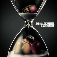 BLACK MEMORY/THE ORAL CIGARETTES