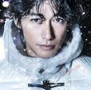 Let it snow!/DEAN FUJIOKA