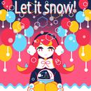Let it snow! YUC'e Remix/DEAN FUJIOKA