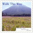 Walk The Way/Tatta Works with maria ariyoshi & eico