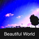 Beautiful World/浅利進吾