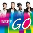 GO/DEEP