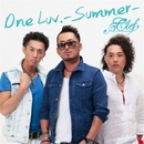 One Luv. ~Summer~(Another Ver.)/Clef