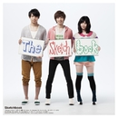 Sketchbook/The Sketchbook
