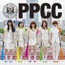 PPCC/BiS