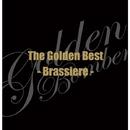 ザ・ゴールデンベスト~Brassiere~/ゴールデンボンバー