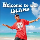 Welcome to the ISLAND/ALEXXX