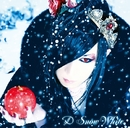 Snow White/D