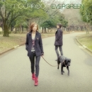EVERGREEN/moumoon