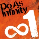 ∞1/Do As Infinity