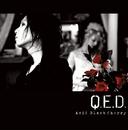 Q.E.D./Acid Black Cherry