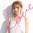 LOVE/後藤真希