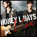I can/Honey L Days