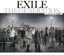 EXILE 音楽ダウンロード・音楽...