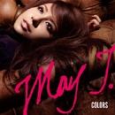 Colors/May J.