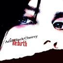 Re:birth/Acid Black Cherry