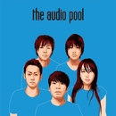 into the pool/the audio pool