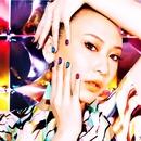 そばにいるだけで・・・ -AILI × SPICY CHOCOLATE ft. SKY-HI(AAA)-/AILI