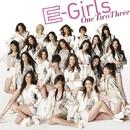 One Two Three/E-girls