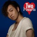 Two Hearts/三浦大知