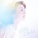 Wild Child/moumoon
