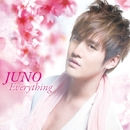 Everything/JUNO