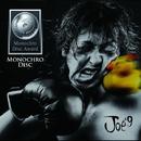 モノクロDisc/Joe+9