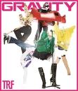 配信限定シングル2007/trf