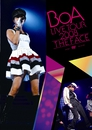 BoA LIVE TOUR 2008 -THE FACE-/BoA