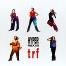 trf HYPER MIX 3/TRF