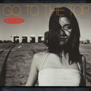 GO TO THE TOP/hitomi